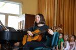 musikschule_eggersdorf_musikalische_frueherziehung_24