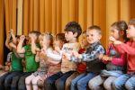 musikschule_eggersdorf_musikalische_frueherziehung_25