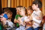 musikschule_eggersdorf_musikalische_frueherziehung_28