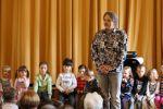 musikschule_eggersdorf_musikalische_frueherziehung_3