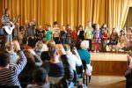musikschule_eggersdorf_musikalische_frueherziehung_38