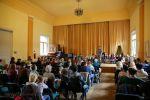 musikschule_eggersdorf_musikalische_frueherziehung_4