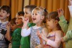 musikschule_eggersdorf_musikalische_frueherziehung_8