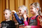 musikschule_eggersdorf_musikalische_frueherziehung_9
