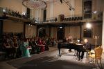 maerkische_musiktage_abschlusskonzert_meisterkurs_30
