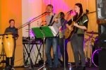 musikschule_mol_popband_fellows_06