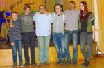 musikschule_mol_popband_fellows_07