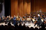Musikschule_Strausberg_MMT_Abschlusskonzert_2016-1