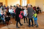 kinderkonzert_musikschule_mol_eggersdorf_10