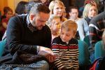 kinderkonzert_musikschule_mol_eggersdorf_12