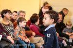 kinderkonzert_musikschule_mol_eggersdorf_13