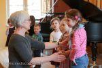 kinderkonzert_musikschule_mol_eggersdorf_14