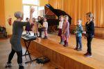 kinderkonzert_musikschule_mol_eggersdorf_15