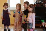kinderkonzert_musikschule_mol_eggersdorf_16