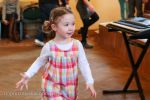 kinderkonzert_musikschule_mol_eggersdorf_17