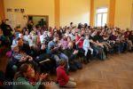 kinderkonzert_musikschule_mol_eggersdorf_18