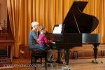 kinderkonzert_musikschule_mol_eggersdorf_2