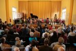kinderkonzert_musikschule_mol_eggersdorf_21