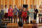 kinderkonzert_musikschule_mol_eggersdorf_24
