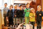 kinderkonzert_musikschule_mol_eggersdorf_29