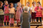 kinderkonzert_musikschule_mol_eggersdorf_32