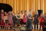 kinderkonzert_musikschule_mol_eggersdorf_34
