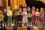 kinderkonzert_musikschule_mol_eggersdorf_35