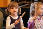 kinderkonzert_musikschule_mol_eggersdorf_36