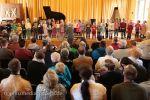 kinderkonzert_musikschule_mol_eggersdorf_37