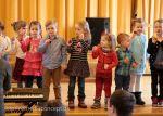 kinderkonzert_musikschule_mol_eggersdorf_38