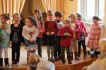 kinderkonzert_musikschule_mol_eggersdorf_40