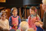 kinderkonzert_musikschule_mol_eggersdorf_41