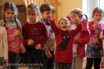 kinderkonzert_musikschule_mol_eggersdorf_44