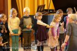 kinderkonzert_musikschule_mol_eggersdorf_45