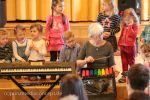 kinderkonzert_musikschule_mol_eggersdorf_46