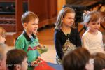 kinderkonzert_musikschule_mol_eggersdorf_47