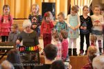 kinderkonzert_musikschule_mol_eggersdorf_48