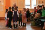 kinderkonzert_musikschule_mol_eggersdorf_5