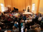kinderkonzert_musikschule_mol_eggersdorf_52