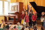 kinderkonzert_musikschule_mol_eggersdorf_54