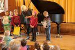 kinderkonzert_musikschule_mol_eggersdorf_55