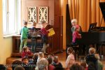 kinderkonzert_musikschule_mol_eggersdorf_56