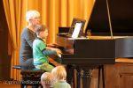kinderkonzert_musikschule_mol_eggersdorf_58