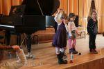 kinderkonzert_musikschule_mol_eggersdorf_6