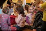 kinderkonzert_musikschule_mol_eggersdorf_62