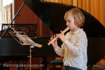kinderkonzert_musikschule_mol_eggersdorf_64