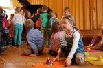 kinderkonzert_musikschule_mol_eggersdorf_65