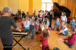 kinderkonzert_musikschule_mol_eggersdorf_69