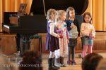 kinderkonzert_musikschule_mol_eggersdorf_7