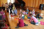 kinderkonzert_musikschule_mol_eggersdorf_70